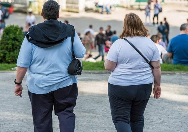 Người béo phì tăng khả năng chống chọi với một số bệnh ung thư - 1