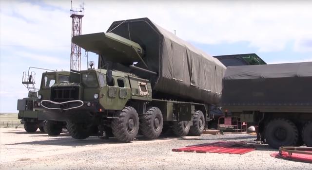 """Tên lửa siêu thanh """"xuyên thủng mọi lá chắn"""" chính thức vào biên chế Nga - 2"""