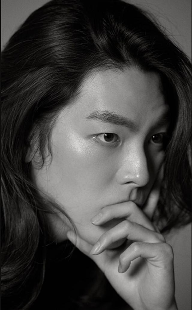 Bất ngờ với hình ảnh lãng tử của tài tử bị ung thư Kim Woo Bin - 4
