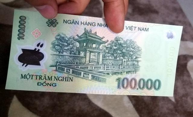 Thừa Thiên Huế: Thưởng Tết thấp nhất chỉ... 100.000 đồng - 1