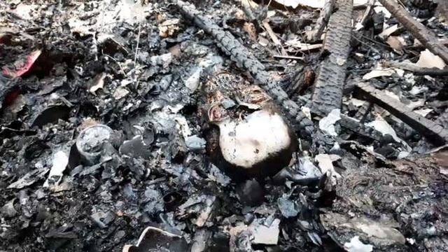 Tử vong vì điện thoại phát nổ khi sạc qua đêm ở Thái Lan - 4