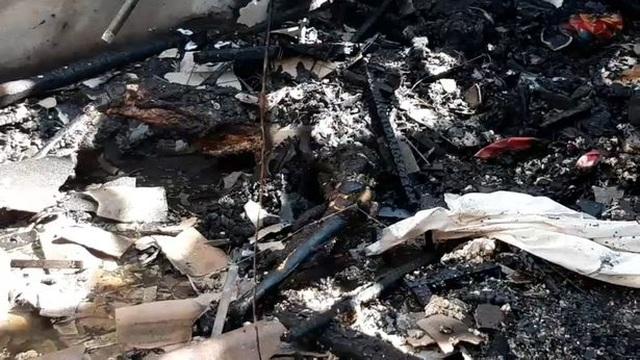 Tử vong vì điện thoại phát nổ khi sạc qua đêm ở Thái Lan - 3
