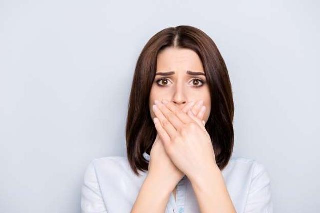 17 triệu chứng nhỏ có thể là dấu hiệu của vấn đề sức khỏe nghiêm trọng - 1