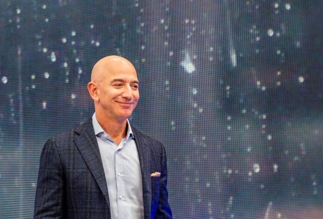 Bí mật về giấc ngủ mà Bill Gates, Jeff Bezos và nhiều tỷ phú khác đều đồng ý - 1
