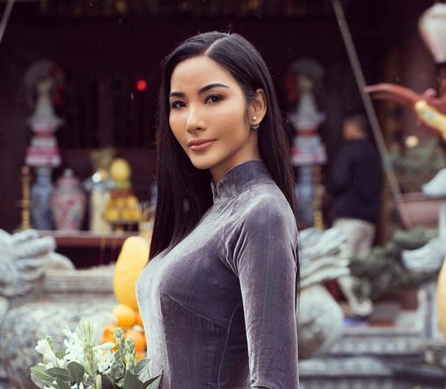 Nhiều nghệ sĩ Việt lên án việc phát tán clip nhạy cảm của Văn Mai Hương - 6