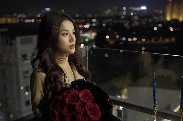 Giảm 7kg, hot girl xứ Nghệ ngày càng quyến rũ - 6