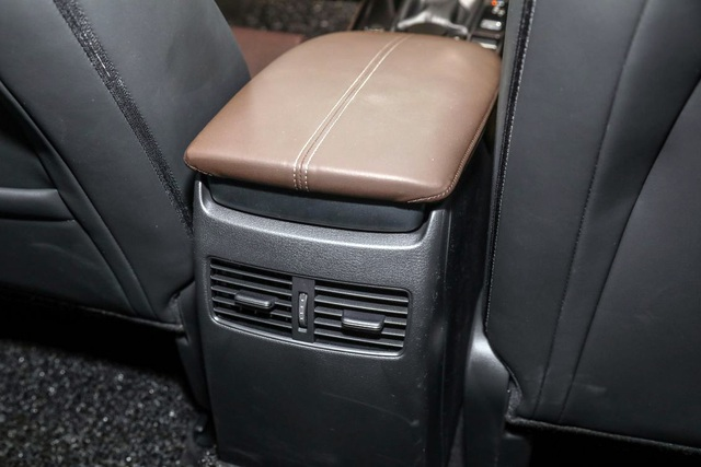 """Diện kiến Mazda CX-30, mẫu crossover """"nhỡ nhàng"""" - 18"""