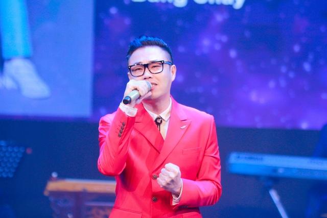 Ngọc Hà, Tào Dương đoạt giải Nhất cuộc thi Tiếng hát hữu nghị Việt - Trung 2019 - 2