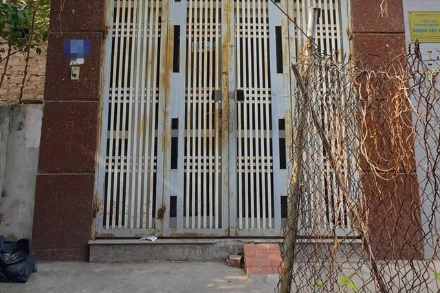 Hà Nội: Hé lộ nguyên nhân 3 cô gái trẻ tử vong tại phường Phú Diễn - 1