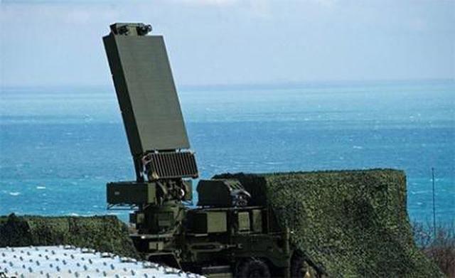 Nga tiết lộ thời điểm đưa rồng lửa S-500 vào trực chiến - 1