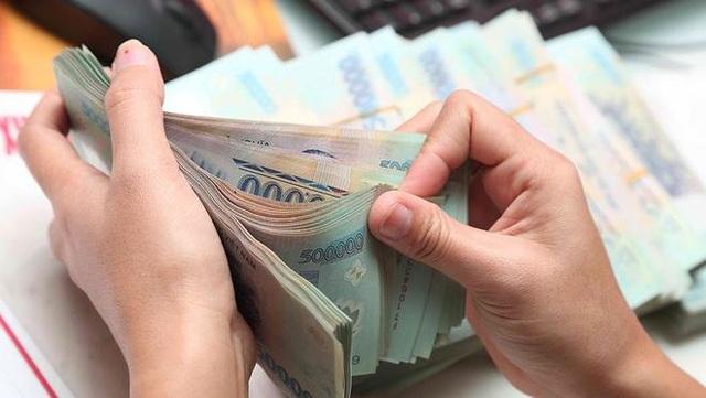 Đắk Lắk: 57 doanh nghiệp công bố thưởng Tết, mức cao nhất 71 triệu đồng - 1
