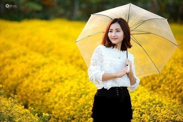 Ngỡ ngàng mùa sen giữa trời đông, lau đẹp như tranh ở Ninh Bình - 6