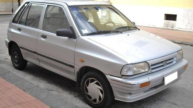 Có 100 triệu mua được những mẫu xe ô tô nào tại Việt Nam? - 3