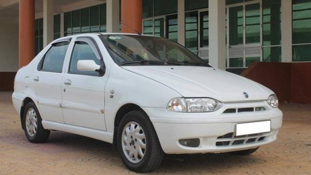 Có 100 triệu mua được những mẫu xe ô tô nào tại Việt Nam? - 4