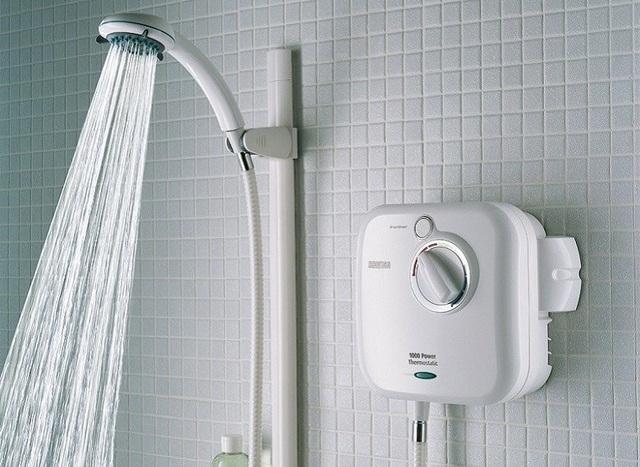 Ưu nhược điểm khi sử dụng bình nước nóng trực tiếp và bình nước nóng gián tiếp - 2