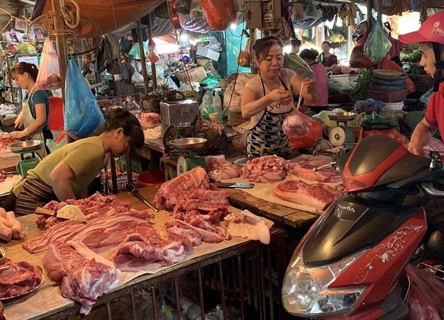 Khủng hoảng chưa từng có, 10 tỷ USD lung lay, triệu dân Việt lo sợ - 4