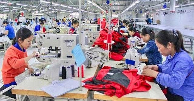 Quảng Trị: Thu hút 14.500 lao động tham gia hoạt động giáo dục nghề nghiệp - 1