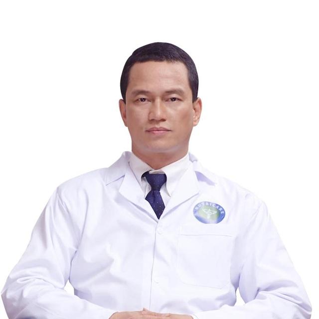 Nutricare - 9 năm 1 hành trình chăm sóc sức khỏe cho dinh dưỡng người Việt - 2
