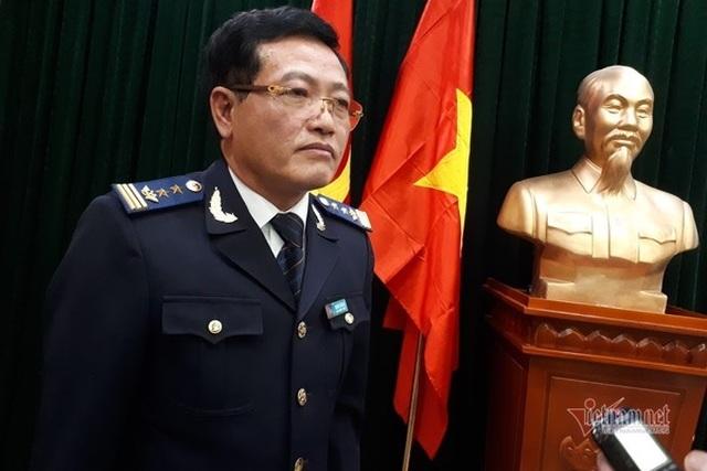 Cuộc đấu đằng sau kho nhôm 4,3 tỷ USD hàng Trung Quốc đội lốt Việt đi Mỹ - 1