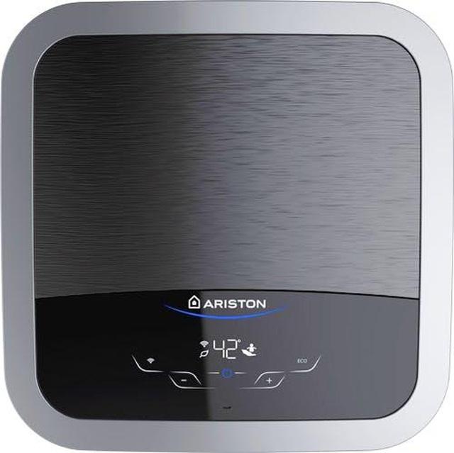 Bước tiến ngoạn mục của Ariston với bình nước nóng tích hợp Wi-Fi - Khẳng định chất lượng vượt trội tại Việt Nam - 3