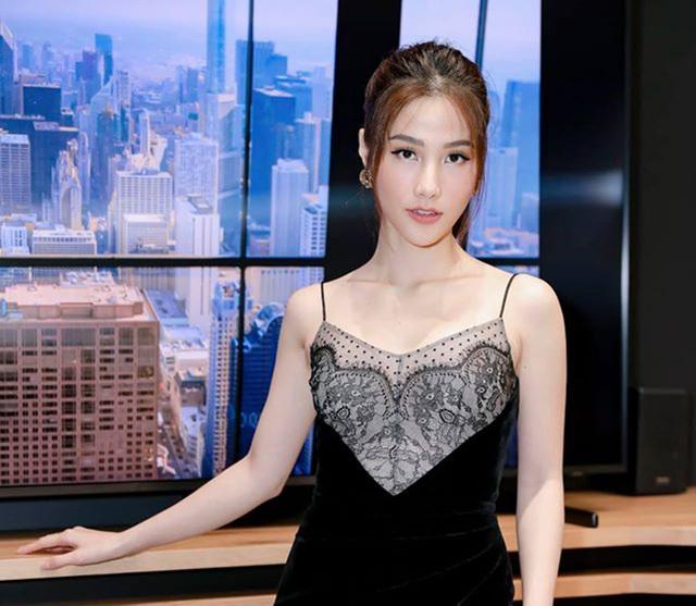 Sao Việt gửi lời chúc mừng năm mới 2020 đến độc giả Dân trí - 11
