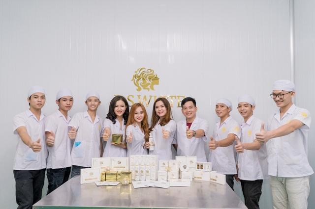 Người tiêu dùng nên đầu tư tiền vào mỹ phẩm made in Vietnam - 3