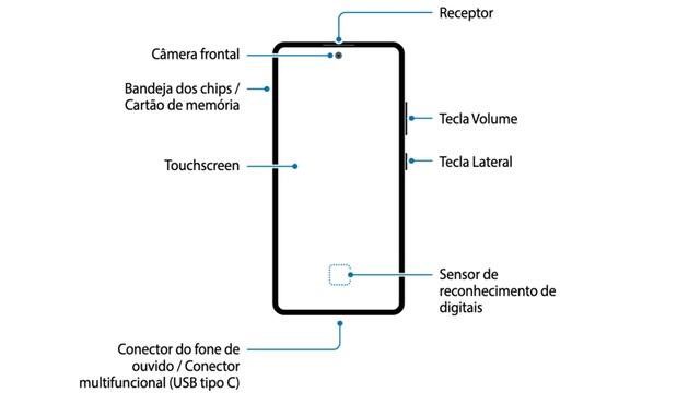 Lộ thiết kế, tính năng và giá bán phiên bản Galaxy S10 Lite giá rẻ