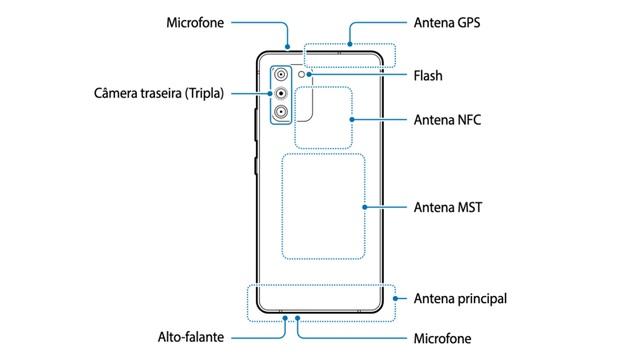 Lộ thiết kế, tính năng và giá bán phiên bản Galaxy S10 Lite giá rẻ - Ảnh minh hoạ 2