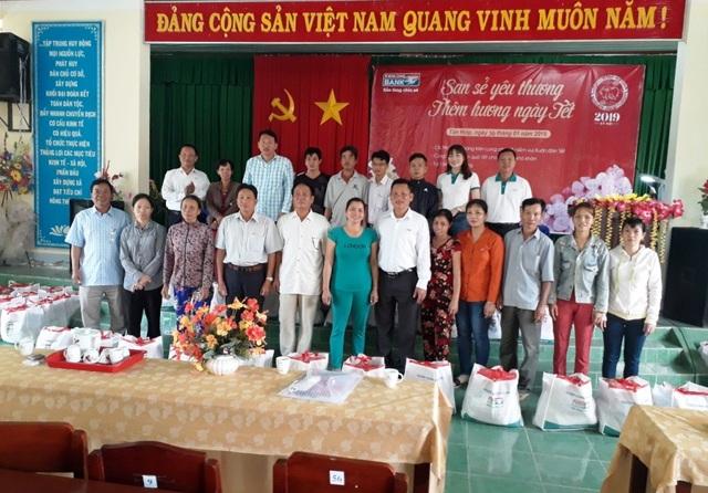 Tổng kết công tác Mặt trận Kiên Giang 2019 - Ảnh minh hoạ 3