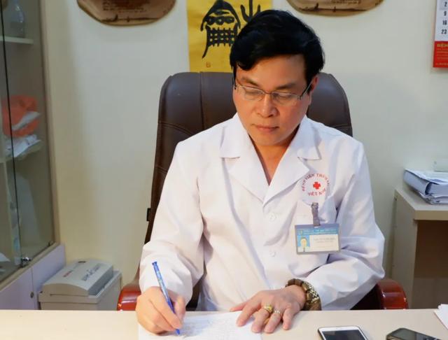 Giám đốc BV Thể thao Việt Nam chỉ ra những rủi ro khi chơi bóng đá phong trào - 2