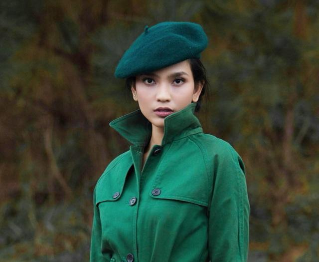 Sao Việt gửi lời chúc mừng năm mới 2020 đến độc giả Dân trí - 7