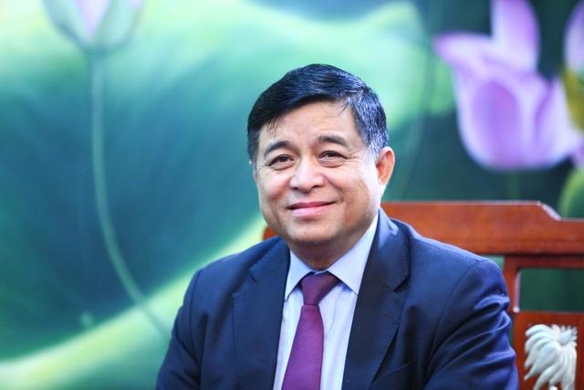 """Sau 34 năm """"Đổi mới"""", kinh tế Việt Nam đạt thành tựu rực rỡ, lịch sử - 1"""