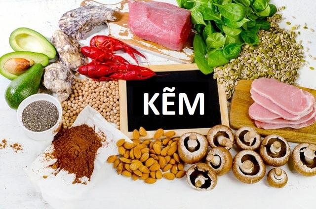"""Chất có nhiều trong hải sản có thể là """"lá chắn"""" bảo vệ cơ thể khỏi ung thư gan - 2"""