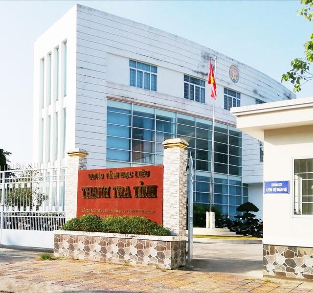 Bạc Liêu: Thanh tra từng xác định Ủy ban huyện trả đất chợ Cái Dầy gây thiệt hại cho Nhà nước - 1