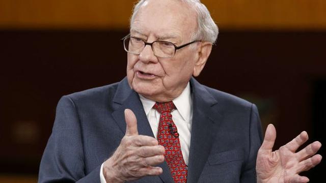 Kết thúc thập kỷ, ai kiếm tiền giỏi nhất thế giới? - 4