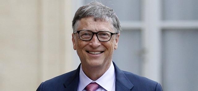 Kết thúc thập kỷ, ai kiếm tiền giỏi nhất thế giới? - 7