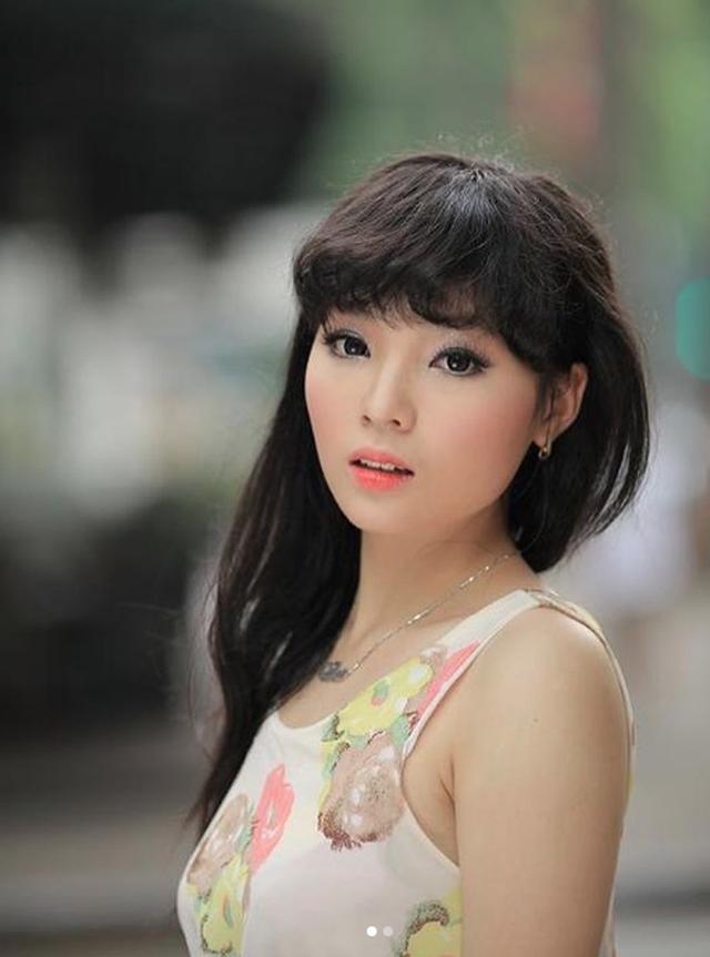Sao Việt tiết lộ bí mật cá nhân cùng những hồi ức xúc động suốt một thập kỷ - 1