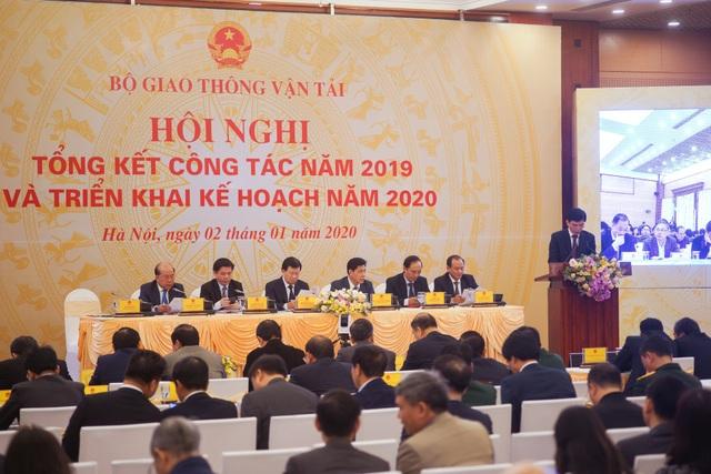 Phó Thủ tướng: Sớm đưa đường sắt Cát Linh - Hà Đông vào hoạt động! - 1