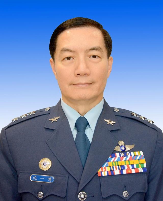 Chỉ huy lực lượng vũ trang Đài Loan thiệt mạng vì tai nạn trực thăng Black Hawk - 1