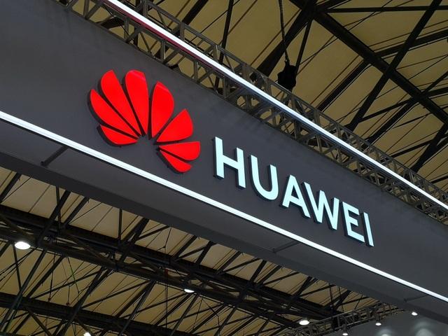 Huawei: Tồn tại sẽ là tiêu chí hàng đầu trong năm 2020 - 1