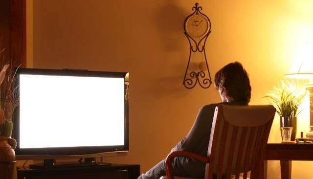 Độ sáng không phải tiêu chí để lựa chọn TV tốt nhất - 2