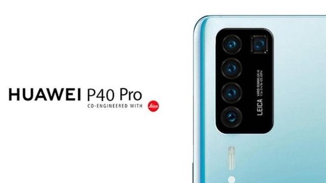 Huawei: Tồn tại sẽ là tiêu chí hàng đầu trong năm 2020 - 3