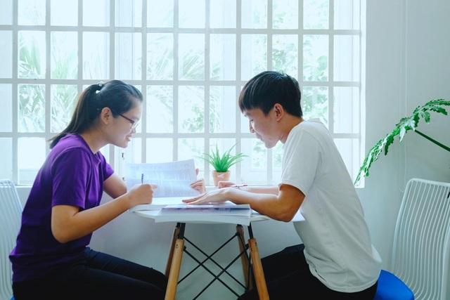 Tìm hiểu  7 lý do nên cho con học Tiếng Anh IELTS từ cấp 2, 3 - 1