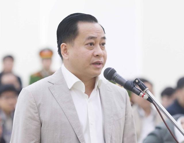 """Hai cựu Chủ tịch Đà Nẵng """"tạo điều kiện"""" cho Vũ """"nhôm"""" trục lợi ra sao? - 1"""