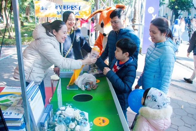 Ô nhiễm không khí, trường học Hà Nội lắp máy lọc không khí tại lớp học - 3
