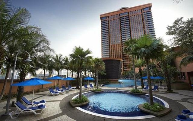 Đi đâu, làm gì nếu bạn có 1 ngày ở Kuala Lumpur? - 6