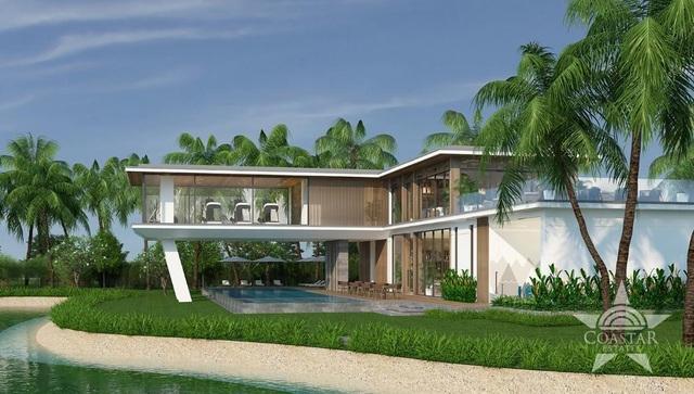 Bà Rịa Vũng Tàu: Điểm dừng chân mới của nhà đầu tư bất động sản nghỉ dưỡng - 1