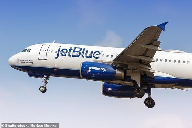 Hãng hàng không nào an toàn nhất chưa từng gây ra tai nạn tử vong? - 3