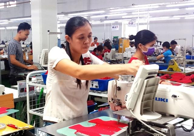 Ninh Bình: Thưởng Tết Canh Tý cao nhất đạt 200 triệu đồng - 1