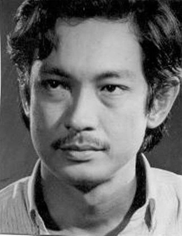 Nghệ sĩ Chánh Tín: Từ tài tử huyền thoại một thời đến cuộc sống nhiều biến cố - 1